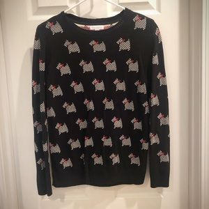 Sweaters - Cotton sweater